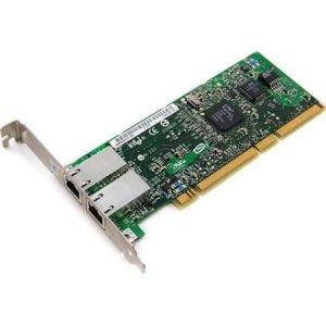 00D3423 IBM 00D3423 1 PCI-E X16 RISER CARD (NO BRACKET) FOR SYSTEM X3550 M4.