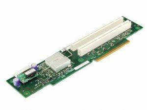 03X3825 LENOVO 03X3825 1UX8 RISER CARD V1.0 FOR THINKSERVER RD330-RD430.