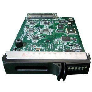 0K602 DELL 0K602 FIBRE CHANNEL RAID CONTROLLER CARD FOR POWER VAULT 660F.