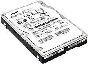 ST2000NM0033 SEAGATE CONSTELLATION ST2000NM0033 2TB 7200RPM 3.5INCH 128MB BUFFER SATA 6.0GBPS ENTERPRISE HARD DISK DRIVE. DELL OEM