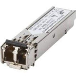 10052H - Transceiver Extreme Networks 1000BASE-LX SFP, Hi - 900938-10-01