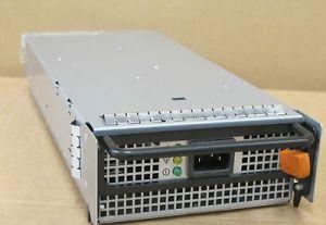 DELL Z930P-00 930 WATT REDUNDANT POWER SUPPLY FOR POWEREDGE 2900.