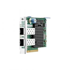 727054-B21 HP Ethernet 10Gb 2-Port 562FLR-SFP+ Adapter