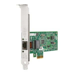 503746-B21 Networking HP NC112T PCI-E Server Adapter