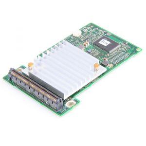 2VGGF DELL 2VGGF PERC H310 6GB-S PCI-EXPRESS 2.0 SAS CONTROLLER CARD FOR POWEREDGE M620.