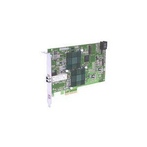 361260-001 HP - MSA1500 FIBRE CHANNEL I-O MODULE (361260-001)