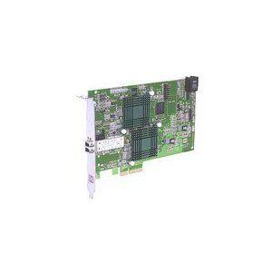 361260-005 HP - MSA1500 FIBRE CHANNEL I-O MODULE (361260-005)