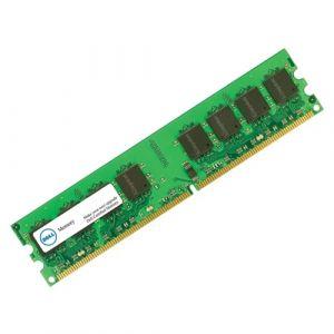 370-21945 DELL 370-21945 96GB (6X16GB) 1333MHZ PC3-10600 ECC REGISTERED DUAL RANK LOW VOLTAGE DDR3 SDRAM 240-PIN DIMM GENUINE DELL MEMORY KIT FOR POWEREDGE SERVER.