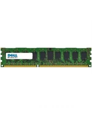 370-ABBP DELL 370-ABBP 96GB (6X16GB) 1600MHZ PC3-12800 CL11 ECC REGISTERED DUAL RANK DDR3 SDRAM 240-PIN DIMM GENUINE DELL MEMORY KIT FOR POWEREDGE SERVER.