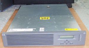 390855-001 HP 390855-001 EVA8000 HSV210 10-PORT FC-2GB CONTROLLER.
