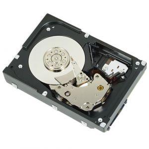 3GPRT DELL 3GPRT 3TB 7200RPM SATA-6GBPS 64MB BUFFER 3.5INCH INTERNAL HARD DRIVE . REFURBISHED .