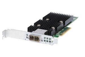 403-BBFE DELL 403-BBFE 12GB-S SAS CONTROLLER WITH 8GB CACHE FOR MD3400 - MD3420.