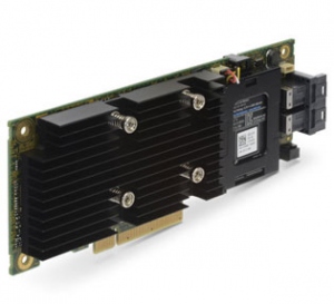 405-AAEH DELL 405-AAEH PERC H730P 8CHANNEL PCI-EXPRESS 3.0 SAS 12GBS - SATA 6GBS MINI MONO RAID CONTROLLER WITH 2GB NV FLASH BACKED CACHE.