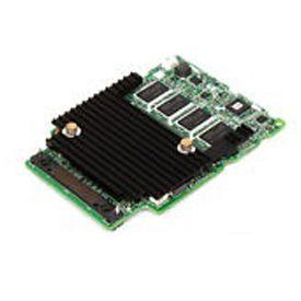 405-AAEU DELL 405-AAEU PERC H730 12GB PCI-E 3.0 SAS RAID MINI BLADE CONTROLLER WITH 1GB NV FLASH BACKED CACHE.