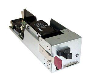 417592-001 HP 417592-001 CONTROLLER MODULE FOR MSA20.