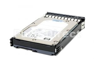 HP 454273-001 1TB 7200RPM SATA HOT PLUG 3.5INCH MIDLINE HARD DISK DRIVE WITH TRAY