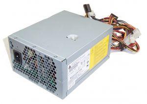 HP 459558-001 650 WATT POWER SUPPLY FOR PROLIANT ML150 G5