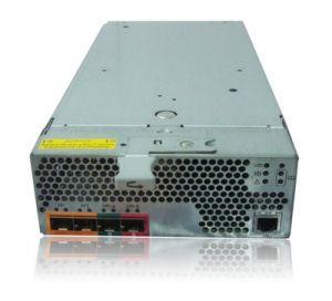 461488-005 HP 461488-005 EVA4400 4GB 4PORT FIBER CHANNEL I-O CONTROLLER MODULE.