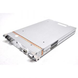 481341-001 HP 481341-001 STORAGEWORKS MSA2000 RAID CONTROLLER.