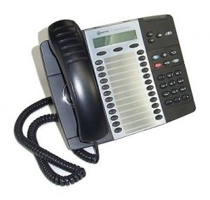 50004894 MITEL 50004894 5224 IP PHONE.