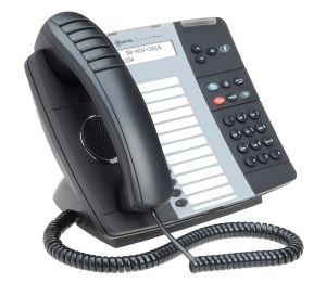 50005847 MITEL 50005847 5312 IP PHONE DUAL MODE.