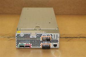537153-001 HP 537153-001 HSV360 4GB ARRAY CONTROLLER FOR HP EVA P6500.