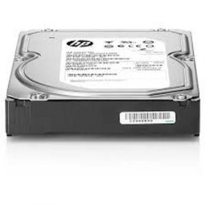 571232-B21 HP 571232-B21 250GB 7200RPM 3.5INCH LFF NON HOT SWAPABLE SATA-II ENTRY HARD DISK DRIVE.