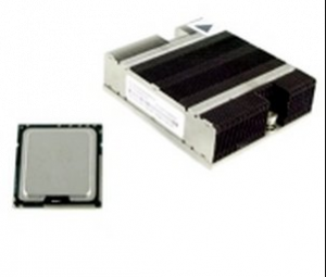 639493-B21- Processador HP Intel® Xeon®  Hexa Core G6 3.46GHz Soquete B LGA 1366