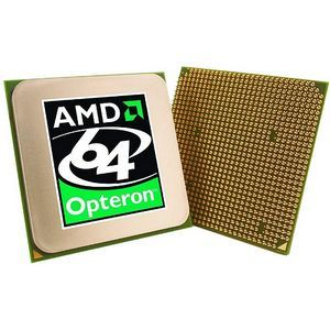 635811-B21 HP 635811-B21 AMD OPTERON 12-CORE 6176 2.3GHZ 12MB L3 CACHE 3.2GHZ FSB SOCKET LGA-1974 PROCESSOR ONLY.
