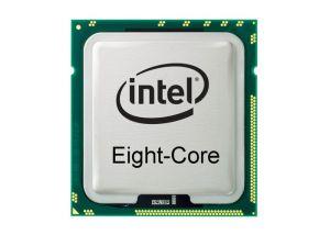 HP Intel® Xeon® E5-2670 ML350p G8