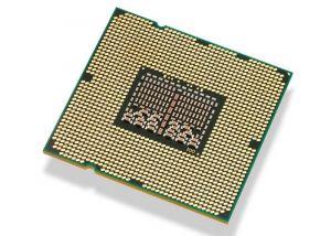 662930-B21- Processador HP Intel® Xeon®  G8 Hexa Core E5-2640 DL160 Soquete LGA 2011