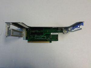 69Y5063 IBM 69Y5063 2.0 X 8 PCI-E RISER CARD FOR SYSTEM X3650 M3.