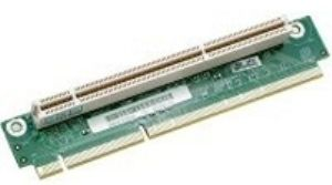 69Y5321 IBM 69Y5321 PCI EXPRESS RISER CARD FOR SYSTEM X3650 M4.