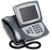 700250731 AVAYA 700250731 4630SW VOIP IP PHONE .