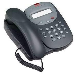 700381932 AVAYA 700381932 IP OFFICE 5602SW IP TELEPHONE.