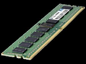 726719-128 HP 726719-128 128GB (8X16GB) 2133MHZ PC4-17000 CL15 DUAL RANK ECC REGISTERED LOW VOLTAGE DDR4 SDRAM 288-PIN DIMM HP MEMORY KIT FOR HP PROLIANT SERVER GEN9.