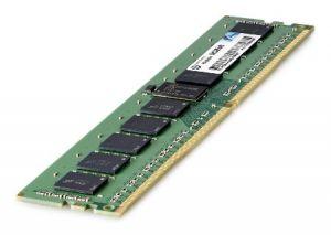 805353-128 HP 805353-128 128GB (4X32GB) 2400MHZ PC4-19200 CAS-17 ECC REGISTERED DUAL RANK X4 DDR4 SDRAM 288-PIN LRDIMM MEMORY FOR HP PROLIANT GEN9 SERVER.