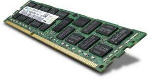 805353-96G HP 805353-96G 96GB (3X32GB) 2400MHZ PC4-19200 CAS-17 ECC REGISTERED DUAL RANK X4 DDR4 SDRAM 288-PIN LRDIMM MEMORY FOR HP PROLIANT GEN9 SERVER.