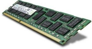 805358-256 HP 805358-256 256GB (4X64GB) 2400MHZ PC4-19200 CAS-17 ECC REGISTERED QUAD RANK X4 DDR4 SDRAM 288-PIN LRDIMM MEMORY FOR HP PROLIANT GEN9 SERVER.