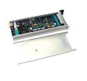 8G621 DELL 8G621 SERVERAID RAID CONTROLLER FOR POWERVAULT 660F SERIES.