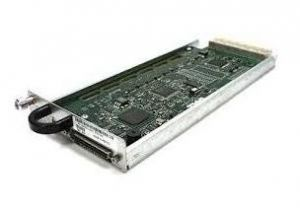 8R565 DELL - POWERVAULT 220S ULTRA320 SCSI CONTROLLER CARD (8R565)