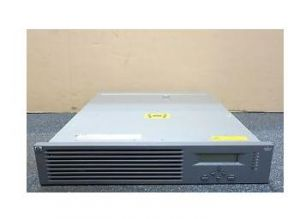 AD524C HP AD524C HSV210 STORAGEWORKS CONTROLLER PAIR ASSEMBLY FOR EVA8100. SYSTEM PULL.