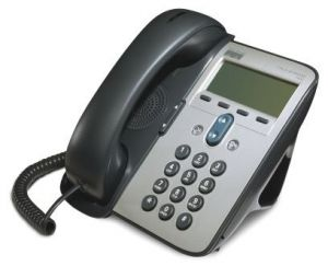 CP-7905G CISCO CP-7905G CP 7905G (GLOBAL) TELEPHONE W-O POWER.