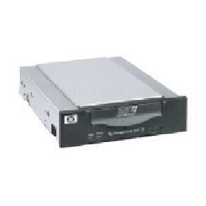 DW009A HP DW009A 36-72GB STORAGEWORKS DDS-5 DAT72 SCSI-LVD INTERNAL HH TAPE DRIVE.