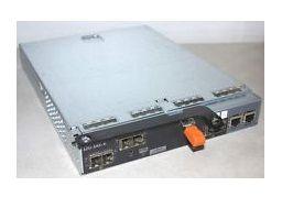 F3P10 DELL F3P10 12GB-S SAS CONTROLLER WITH 4GB CACHE FOR MD3400 - MD3420.