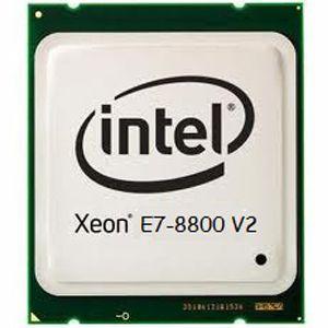 G1P69 DELL G1P69 INTEL XEON 15-COERS E7-8880LV2 2.2GHZ 37.5MB L3 CACHE 8GT-S QPI SOCKET 2011(LGA2011) 22NM 105W PROCESSOR ONLY.