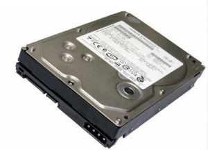HUA723020ALA640 HITACHI HUA723020ALA640 ULTRASTAR 7K3000 2TB 7200RPM SATA 6GBPS 64MB BUFFER 3.5INCH INTERNAL HARD DRIVE. DELL OEM