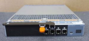 JMNK7 DELL JMNK7 12GB SAS EMM CONTROLLER  MODULE FOR MD1400.