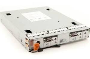 JT356 DELL - SAS-SATA ENCLOSURE MANAGEMENT MODULE CONTROLLER FOR POWERVAULT MD1120 (JT356)