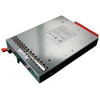JT517 DELL JT517 CONTROLLER MD1000 ENCLOSURE MANAGEMENT MODULE SAS-SATA.